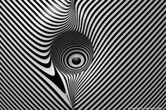Op Art | 10 images – Japanese prints, Art Nouveau, Op art, and Psychedelic