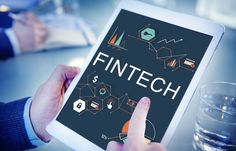 Federación Fintech entrará en vigencia a partir de septiembre