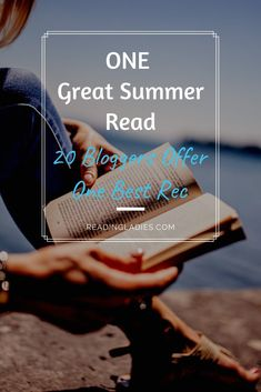 Summer's One #MustReadBook 2021   Reading Ladies Beach Reading, Happy Reading, New Books, Books To Read, Maggie O Farrell, Historical Fiction Novels, Book Review Blogs, What To Read, S Word