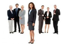 Myths About Women And International Business