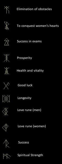 symbols-and-meanings-for-tattoos-2