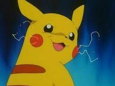 Pikachu's rape face. We're doomed.