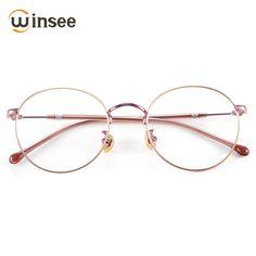 A(z) 40 legjobb kép a(z) Glasses táblán  c8971d98f3
