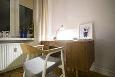 retro furniture Retro Furniture, Corner Desk, Design, Home Decor, Corner Table, Decoration Home, Room Decor, Home Interior Design