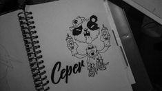 Ceper