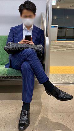 Mens Suits, Socks, Shit Happens, Twitter, Fashion, Suits, Dress Suits For Men, Moda