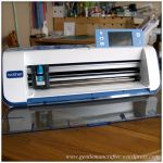 Brother Scan N Cut – Some Useful Links, Information and Other Stuff « Gentleman Crafter