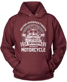 Keep Calm and ride a Africa Twin Hoodie New Funny Ideal Birthday Gift Honda