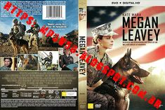 W50 Produções CDs, DVDs & Blu-Ray.: Mengan Leavey