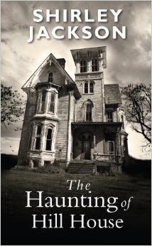 69 best shirley jackson book covers the haunting of hill house shirley jackson book covers the haunting of hill house by karl reinsch see more 516nhxvywclsy344bo1204203200g 214346 fandeluxe Choice Image