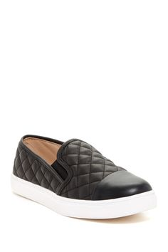 678e4305a7f Steve Madden - Zaander Slip-On Sneaker is now 33% off. Free Shipping