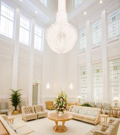 Draper Utah Temple of the Church of Jesus Christ of Latter-day Saints Celestial Room Church Pictures, Temple Pictures, Utah Temples, Lds Temples, Draper Temple, My Father's House, Open House, Temple Room, Draper Utah
