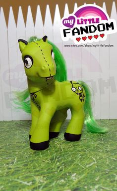 My Little Pony Invader Zim Gir custom Gir From Invader Zim, Fluttershy, Mlp, Dog Suit, How To Make Oil, Fandom Crossover, Geek Out, Having A Crush, Diy For Kids