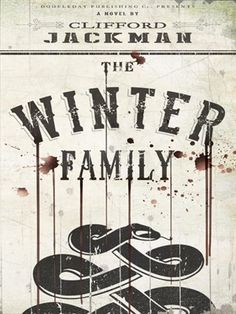 For christmas this year i wantghtmares time the winter family by clifford jackman tracing a group of ruthless outlaws from its genesis during fandeluxe Image collections