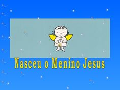 História de natal by OVERCRAFT via slideshare Christmas Bells, Presentation, Family Guy, Activities, Books, Fictional Characters, Professor, Videos, Nativity