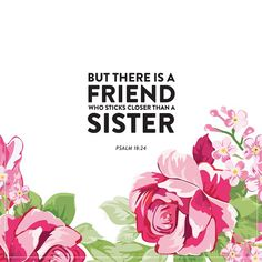 A beautiful description of godly friendship. {Should say Proverbs rather than Psalms} Bible Verses About Friendship, Quotes On Friendship, Christian Friendship Quotes, Friendship Captions, Bible Verses Quotes, Bible Scriptures, Friends Bible Verse, Best Friend Quotes, Bff Quotes