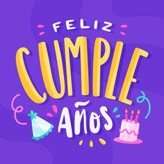 Happy Birthday Quotes, Happy Birthday Images, Happy Birthday Me, Birthday Wishes, It's Your Birthday, Birthday Cards, Hbd Quotes, Birthday Letters, Happy B Day