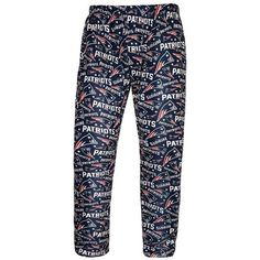 Papi Mens Lounge Pants Sleepwear Oatmeal Cotton Polyester NEW