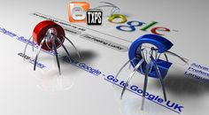 Search engine optimization or SEO is a way to improve the appearance of a website in a search engine. Whenever you search for a keyword in a search engine, Internet Marketing, Online Marketing, Media Marketing, Internet Advertising, Marketing News, Event Marketing, Inbound Marketing, Marketing Tools, Socialism