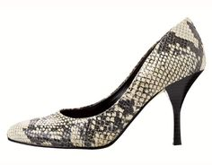 Isaac Mizrahi. I own a pair of these. My absolute FAVORITES