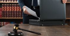Got a dispute? A divorce? A potentially lucrative deal? Read these insider tips before you think about calling a lawyer. When should you hire a Content Marketing Strategy, The Marketing, Machine Learning Methods, Assistant District Attorney, Stress Factors, Seo Ranking, Pay Per View, World Languages, Career Change