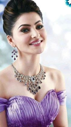 These horny Urvashi Rautela boobs footage which can make you sweat throughout. We now have seen Urvashi Rautela boobs photographs […] Beautiful Girl Indian, Most Beautiful Indian Actress, Bollywood Girls, Bollywood Fashion, Indian Celebrities, Bollywood Celebrities, Beautiful Bollywood Actress, Beautiful Actresses, Beauty Full Girl