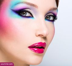 Free Online Games · Photos Makeup ideas 2018 best makeup brushes 2019 Best Website Eye Makeup Cosmetics |
