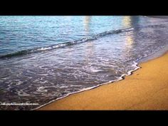 ▶ Relaxing chill out music on the beach 2 - YouTube  #chillout #relaxing #nature #sounds #music #beach #travel #traveling #chill #relax #sunrise #sunset #sky #sea #water #slowmotion