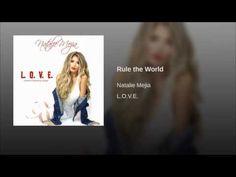Rule the World - YouTube