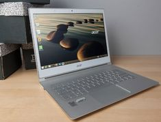 Buy Acer Laptops from dotcom stores, we are the best Acer Showroom in Chennai. We provide all top branded laptops at an affordable price with exclusive offers. Refurbished Electronics, Refurbished Laptops, Best Acer Laptop, Laptop Store, Best Laptops, Super Mario Bros, Buy Cheap, Linux, Stuff To Buy