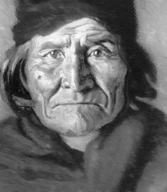 Geronimo_portrait.png (472×544)