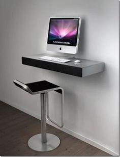 pequeños escritorios decoracion-12