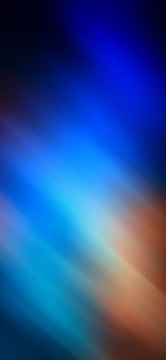 Amazing Backgrounds, Iphone Backgrounds, Iphone Wallpapers, Wallpaper Backgrounds, Ios 10 Wallpaper, Galaxy Wallpaper, Mobile Wallpaper, Xiaomi Wallpapers, Blur Photo Background