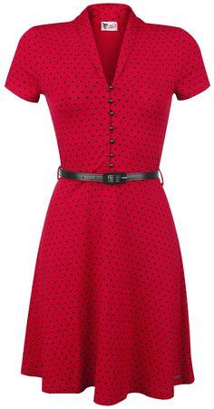 Pussy Deluxe Medium-length dress Buy online now Modest Dresses, Cute Dresses, Casual Dresses, Dresses For Work, Elegant Outfit, Classy Dress, Buy Dresses Online, Latest African Fashion Dresses, Vestidos Vintage