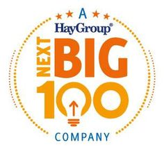 We are among the Next Big 100 Companies. Thanks everyone for their love & continuous support smile emoticon Read http://www.nextbig100.com/portfolio/shaadimagic-com/