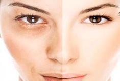 Tego przepisu nie zdradzi ci żadna kosmetyczka! Zmarszczki znikają po miesiącu!   KobietaXL.pl - Portal dla Kobiet Myślących Health And Beauty, Detox, Eyeliner, Remedies, Hair Beauty, Make Up, Cosmetics, Portal, Face