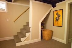 Misc Projects - Craftsman - Basement - detroit - by Fred Sons Remodeling Specialties