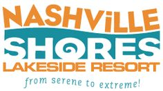RV Sites | Lakeview Cabins & RV | Nashville Shores Waterpark | Middle Tennessee's #1 Family and Group Destination