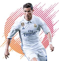 Kaspersky activation key 20 january 2017 2017 with Varane Real Madrid, Real Madrid Gareth Bale, Bale Real, Fifa 15, Logo Real, Ea Sports, Cristiano Ronaldo, All About Time, Coins