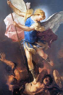Protecao De Sao Miguel Arcanjo Arcanjo St Michael Arcanjo Miguel