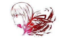 Fate Anime Series, Fate Zero, All Anime, Anime Girls, Type Moon, Great Videos, Fate Stay Night, Zoro, Shoujo