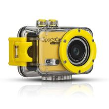 HD 1080P WIFI Action Sports Video Camera Waterproof Camcorder - Wholesale Price,China Wholesale Electronics