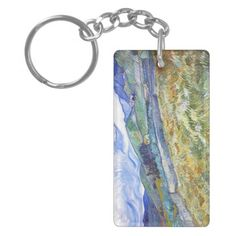 >>>Smart Deals for          Wheat Field with Mountains in the Background Rectangle Acrylic Keychain           Wheat Field with Mountains in the Background Rectangle Acrylic Keychain you will get best price offer lowest prices or diccount couponeShopping          Wheat Field with Mountains i...Cleck Hot Deals >>> http://www.zazzle.com/wheat_field_with_mountains_in_the_background_keychain-256717486396336164?rf=238627982471231924&zbar=1&tc=terrest