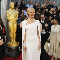 Sexiest Dresses 2012   Oscars 2014   The Oscars 2014 | 86th Academy Awards