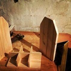 When Im out of office ☺🙃😊🔨 . . . #hobby #woodwork #wooden #iloveit #ilovewood #rustic #beer #beerholder #chest #diy #csináldmagad #sör #sör�