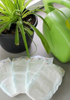 Why You Must Try the Diaper Trick | Keeping Up With Mrs. Smith
