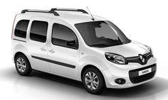 #Renault #KangooCombi5puertas. El monovolumen compacto que se adapta a tus necesidades en cualquier circunstancia  gracias a la excepcional modularidad.