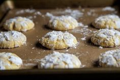 about gluten free cookies on Pinterest | Gluten free, Grain free ...