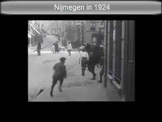 Nijmegen - Films SERC