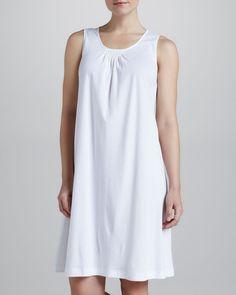 http://ncrni.com/p-jamas-carla-jersey-short-nightgown-p-8278.html